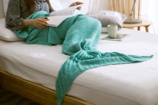 mermaid-blanket